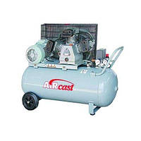 Компрессор поршневой Aircast СБ4/С-100.LB75