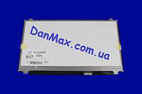 Матрица для ноутбука Acer TRAVELMATE 8571-944G32MN