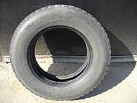 Резина (шина, скат, колесо, покрышка) Jinyu JY728 215/75 R17.5 Богдан А091, А092, Isuzu (Исузу) NQR, NPR