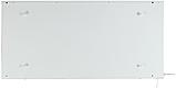 Інфрачервоний обігрівач Sun Way SWRE–1000 з програматором, фото 2