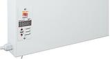 Інфрачервоний обігрівач Sun Way SWRE–1000 з програматором, фото 3