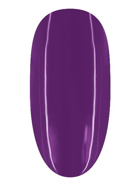 Гель-лак DIS (7.5 мл) №062