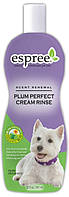 E00460 Espree Plum Perfect Cream Rinse, 591 мл