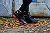 "Мужские баскетбольные кроссовки Nike Air Jordan 13 ""Retro Dirty Bred """