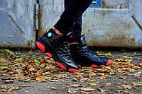 """Мужские баскетбольные кроссовки Nike Air Jordan 13 """"Retro Dirty Bred """", фото 1"""