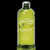 Шампунь для сухих волос Оливка Farmasi