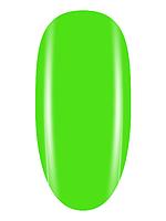Гель-лак D.I.S Nails (7.5 мл) №104 (яркий зеленый, эмаль)