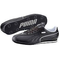 Кроссовки Puma Esito TL (ОРИГИНАЛ) — в Категории