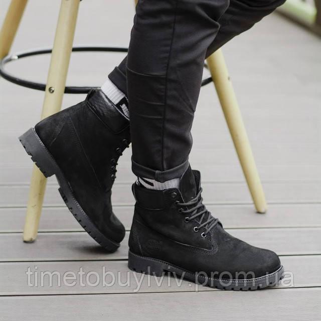 Ботинки Timberland 35-46 Размеры Теплая Удобная Обувь — в Категории ... 3cb7807a22665