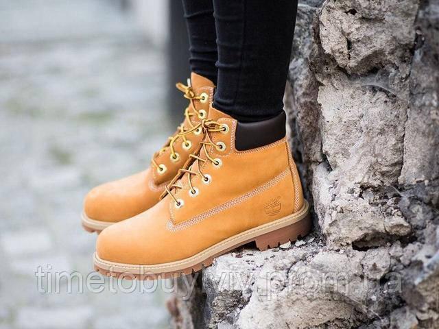 В настоящее время непревзойденное качество обуви и одежды Timberland  достигается с помощью применения новейших технологий 7623c63625d5b