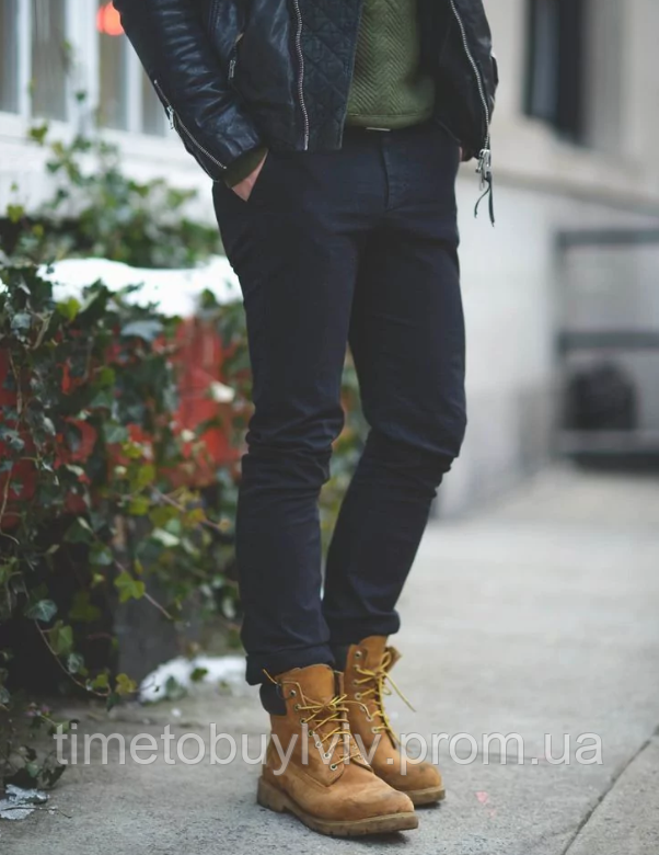 Ботинки Timberland 35-46 размеры Теплая удобная обувь  продажа 4963cec6e5b73