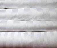 Наволочка 70*70 см. Постельное белье из страйп - сатина