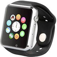 Мужские часы копии в категории умные часы и фитнес браслеты в ... 7b4ee16fc4241