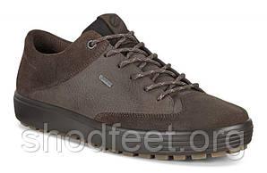 Мужские полуботинки Ecco Soft 7 Tred Gore-Tex 450104-51869