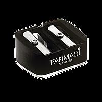 Точилка для карандашей Farmasi