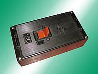 Выключатель автоматический А3134
