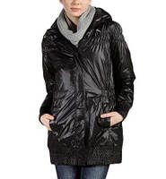 Куртка Puma Womens Active Padded Coat (ОРИГИНАЛ)