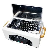 Сухожаровой шкаф (стерилизатор) CH-360T