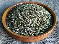 Иван - чай (Кипрей) 100 грамм