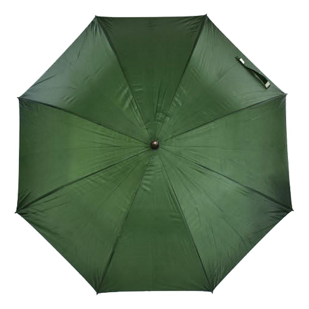 Зонтик C 31646 Зеленый 69644-4