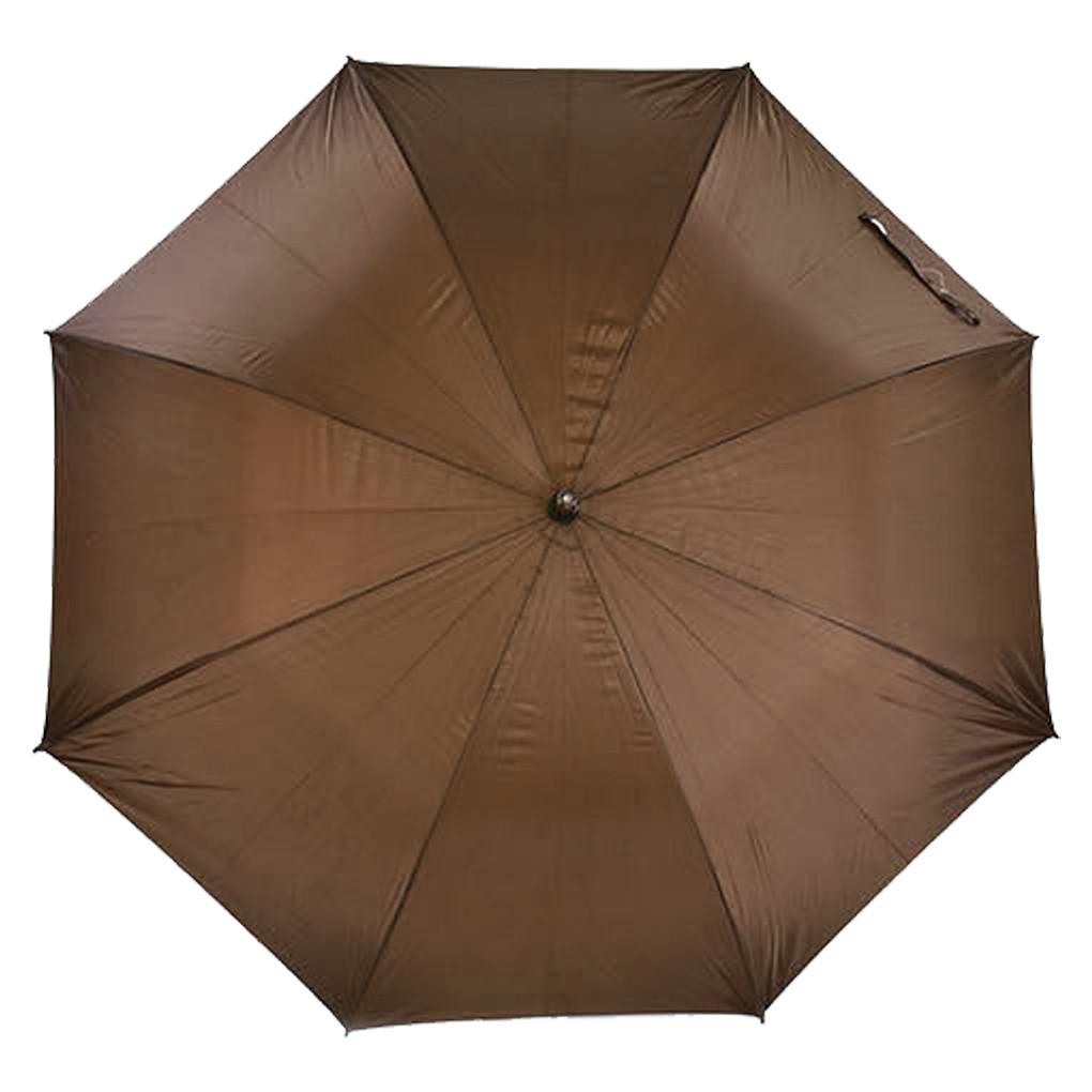 Зонтик C 31646 Коричневый 69644-5