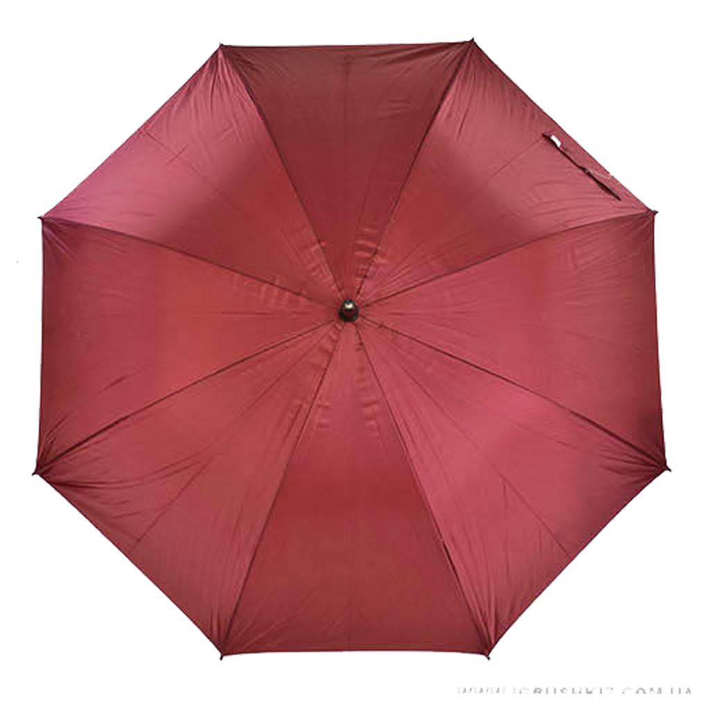 Зонтик C 31646 Красный 69644-6