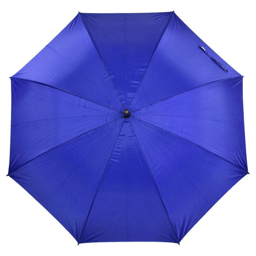 Зонтик C 31646 Синий 69644-1