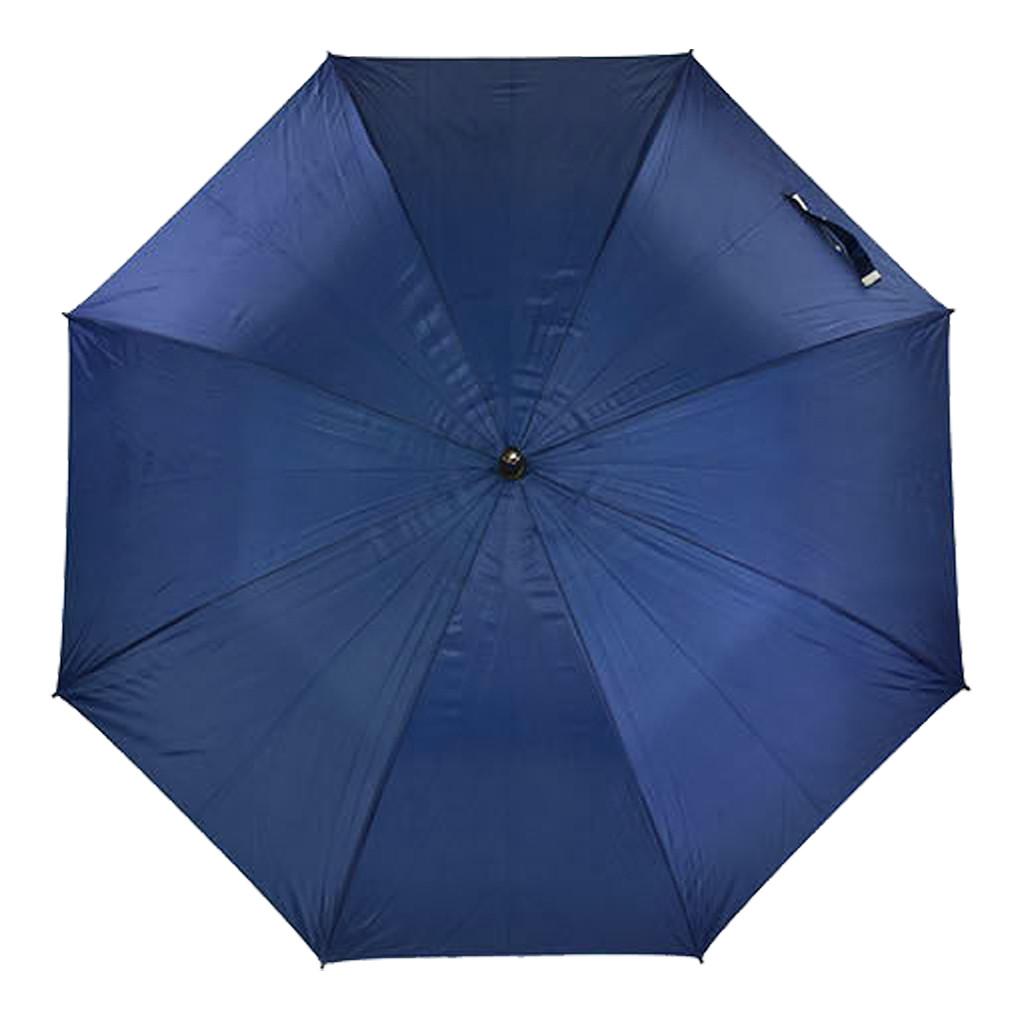 Зонтик C 31646 Темно-синий 69644-3