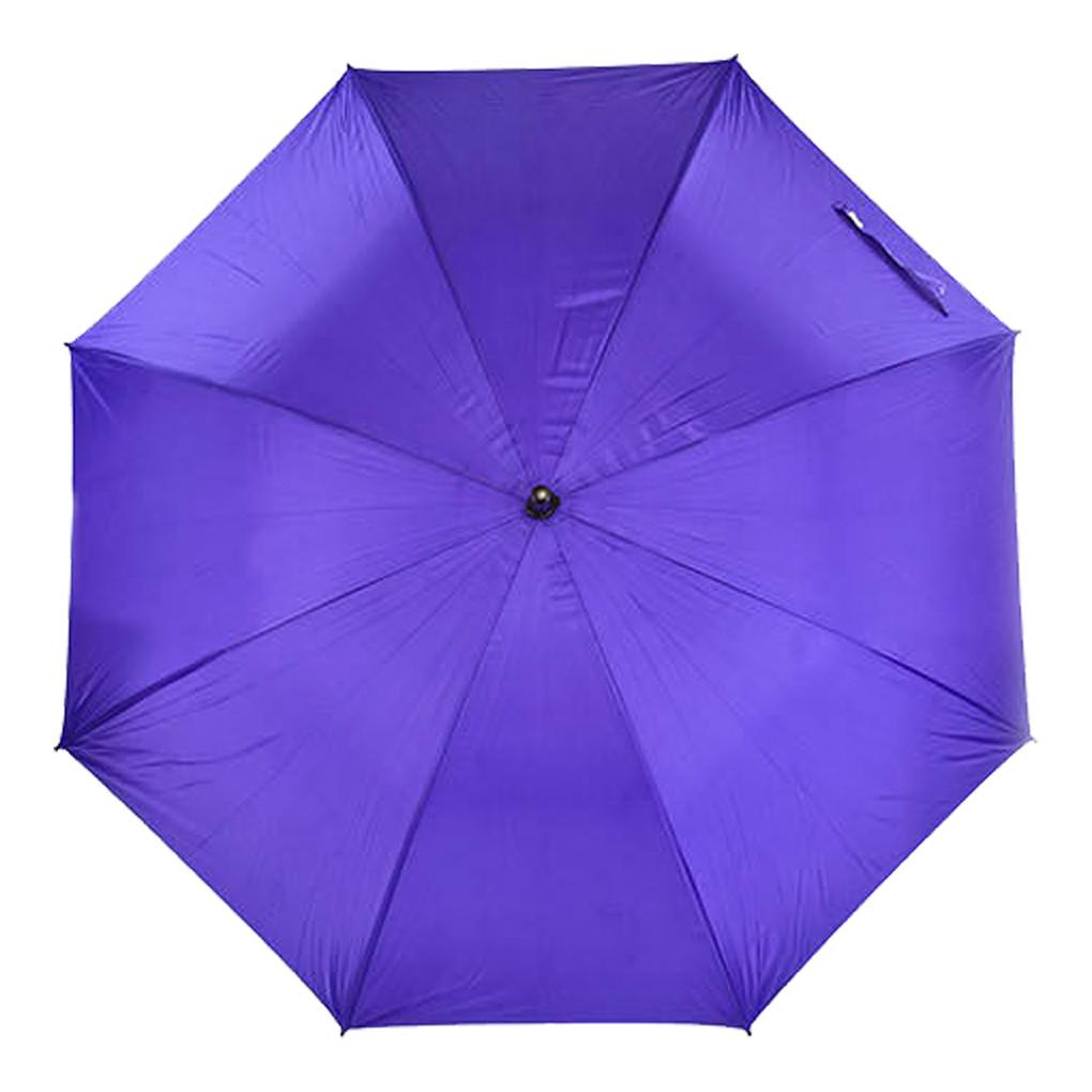 Зонтик C 31646 Фиолетовый 69644-2