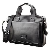 dfa8a98069a3 Мужские кожаные сумки-планшет в категории рюкзаки городские и ...