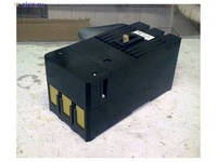 Выключатель автоматический А-3726,250А.