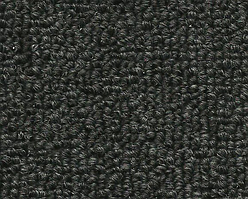 Ковролин тафтинговый Condor Astra 78 4,0м штучн.джут петля ПП