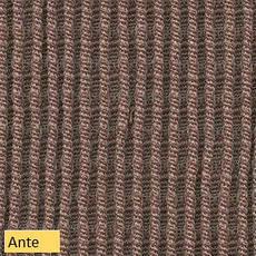 Чехлы на стулья Испания Rustica Gold Ante со спинкой 6 шт., фото 3