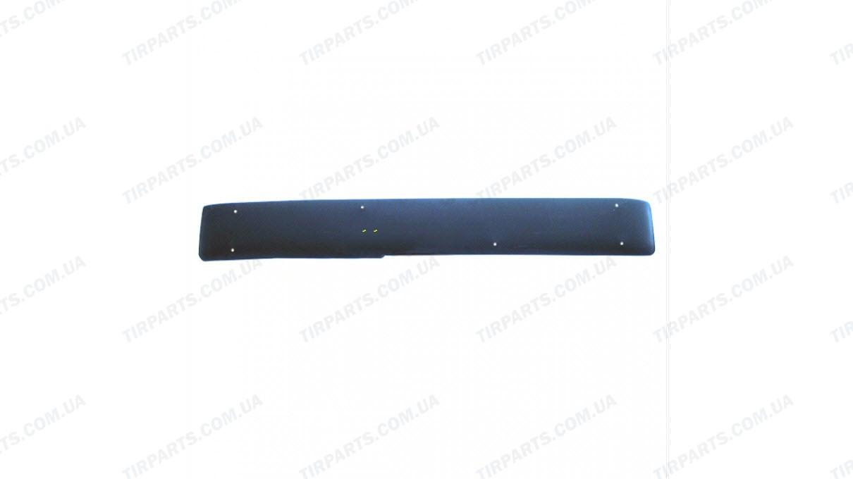 Солнцезащитный козырек MAN TGA L, LX (81637010044 | AF-MA-125)