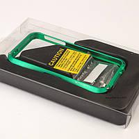Чехол-бампер Deff Сleave для iPhone 5 / 5S
