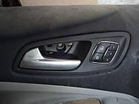 Ручка двери передней внутренняя левая Ford ESCAPE 2014