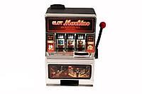 Игровой мини-автомат Duke Однорукий бандит (TM001) КОД: 623762