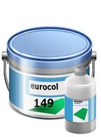 149-2К Euromix Turf - Клей для искусственных газонов, 13.2