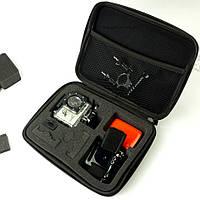 Кейс сумка для камеры GoPro Size-M