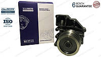 Водяная помпа Unitruck Germany Cummins ISX 15 (ISO 9000: 2000) (4089910 | AF-CM-402 UNITRUCK GERMANY)