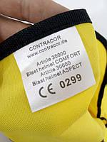 Пелерина защитная с кольцом к шлему Comfort, Aspect, фото 1