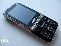 Новинка 2015 года!Мобильный телефон Бабушкофон Nokia G8 G Best для пожилых людей и людей с плохим зрением