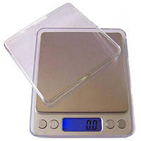Весы косметические 0,01 грамм 500 грамм