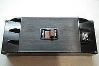 Автоматический выключатель А 3144 400А, фото 2