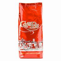 Кофе в зернах CAFFE POLI BАR, 1 кг