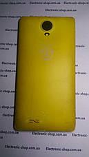 Смартфон Prestigio psp3509duo original б.у, фото 2