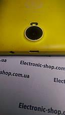 Смартфон Prestigio psp3509duo original б.у, фото 3