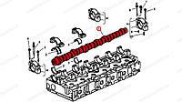 Распределительный вал Renault DXI, VOLVO [DXI12] (7403165224 | 7403165224 RENAULT)