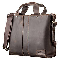 Shvigel в категории мужские сумки и барсетки в Украине. Сравнить ... 760863033e16c