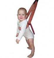 Детские вожжи The Baby Toddler Zone, детские поводки